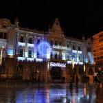 Es navidad en Santander