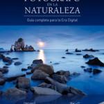 El fotógrafo en la naturaleza