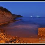 Punta de Cabo Menor