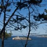 Otras formas de ver la Isla de Mouro