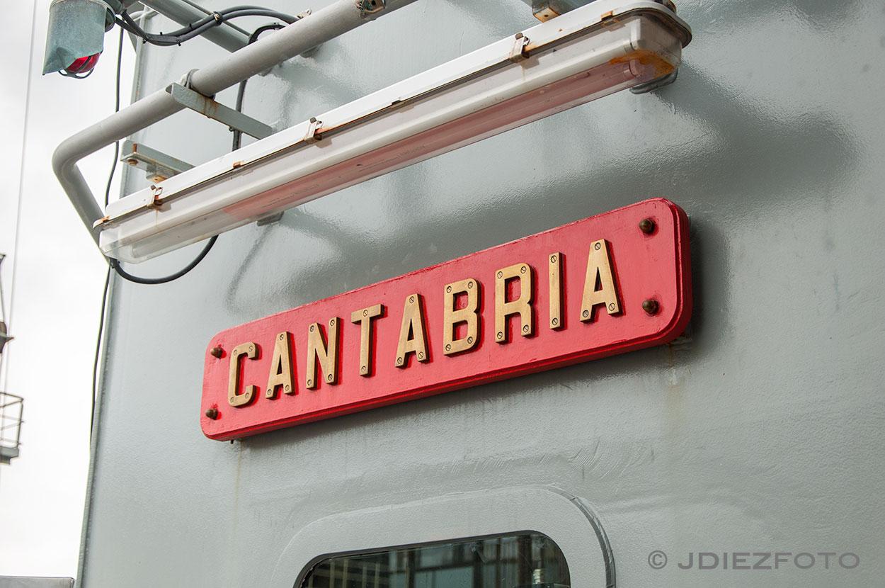Buque Cantabria A15_DSC3409