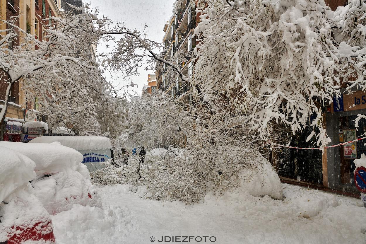 MadridNevado_DSC_6083