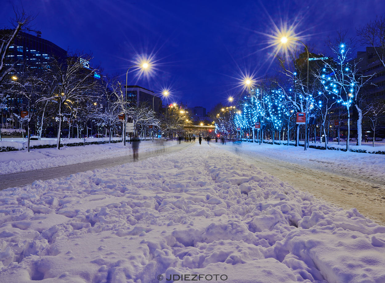 MadridNevado_DSC_6090