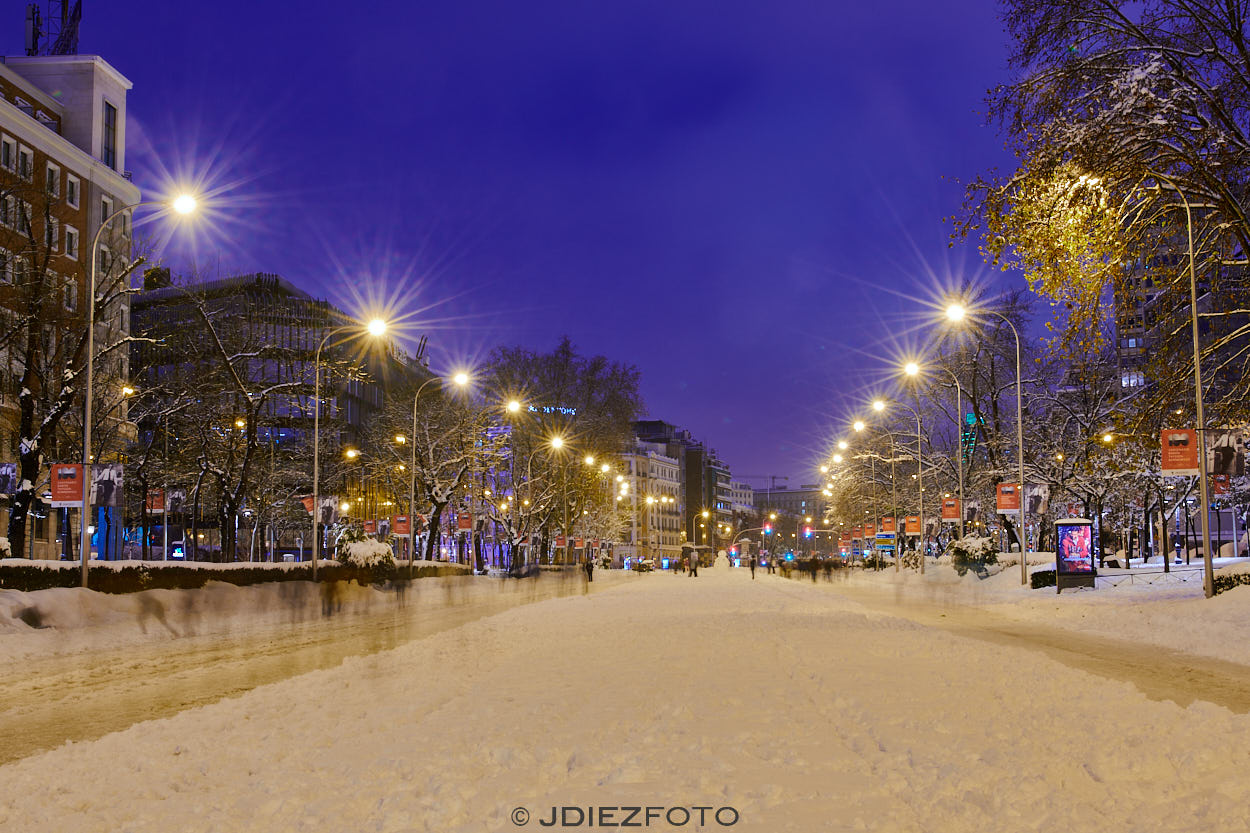 MadridNevado_DSC_6097