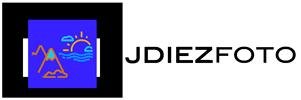 Jdiezfoto