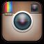 Instagram Jdiezfoto